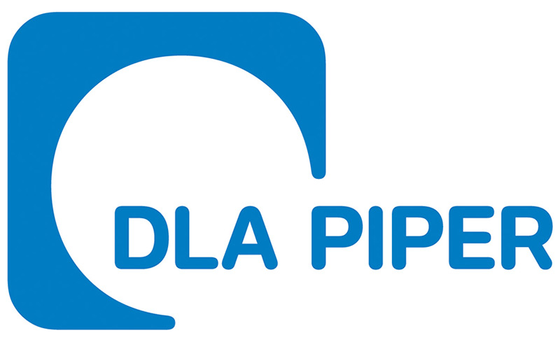 DLA Piper Law Firm (Canada)