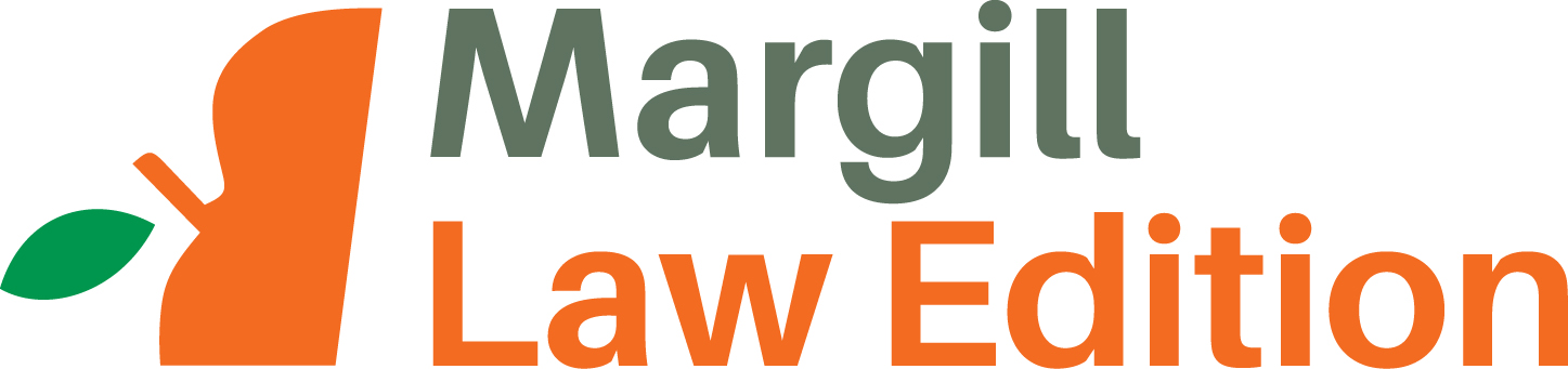Margill legal interest calculator
