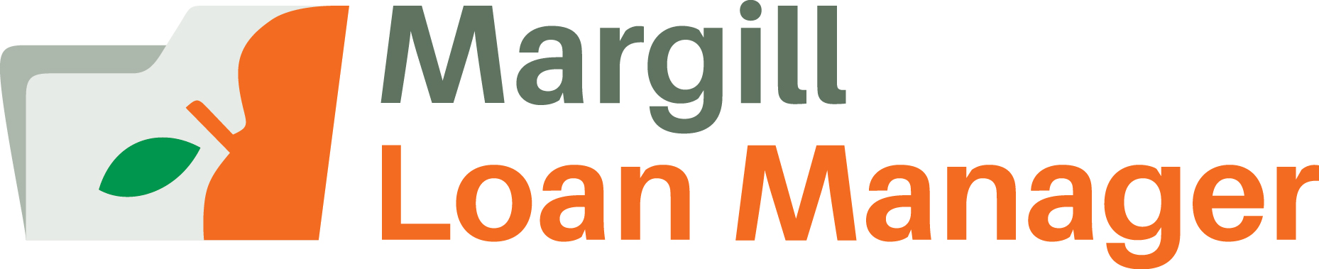 Margill Loan Servicing software