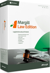 Margill Law Edition