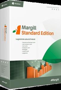 Margill Standard Edition