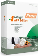 Margill Éditions TEG/TAC - Free