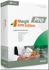 Margill Éditions TEG/TAC - Pro