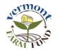 vermont_farm_fund