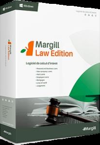 margill-law-edition