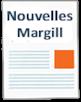 Nouvelles Margill
