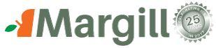 Logo Margill
