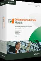 Gestionnaire de Prêts Margill