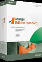 Margill Édition Standard