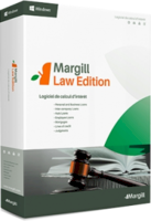 Margill Law Interest Calculator